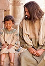 Серіал «The Life of Jesus Christ» (2011)