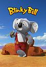Сериал «The Wild Adventures of Blinky Bill» (2011 – 2017)