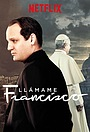 Сериал «Chiamatemi Francesco» (2016)