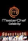 Серіал «MasterChef Celebrity» (2016 – ...)