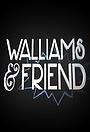 Серіал «Walliams & Friend» (2015 – 2016)