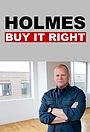 Серіал «Holmes Buy It Right» (2016)