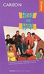 Сериал «Head Over Heels» (1993)