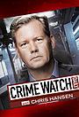 Серіал «Crime Watch Daily» (2015)