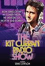 Серіал «The Kit Curran Radio Show» (1984)