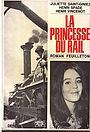 Серіал «La princesse du rail» (1967)