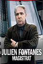 Серіал «Julien Fontanes, magistrat» (1980 – 1989)