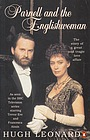Серіал «Parnell & the Englishwoman» (1991)