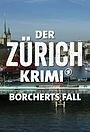 Сериал «Der Zürich-Krimi» (2016)