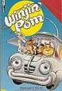 Серіал «The Winjin' Pom» (1991)