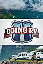 Сериал «Going RV» (2014)
