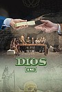 Серіал «Dios Inc.» (2016)