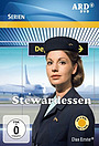 Серіал «Stewardessen» (1969)
