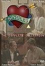 Сериал «Singles» (1988 – 1991)