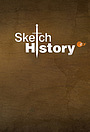Сериал «Sketch History» (2015 – ...)