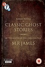 Серіал «Classic Ghost Stories» (1986)