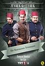 Серіал «Zeyrek ile Çeyrek» (2015)