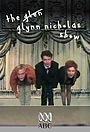 Сериал «The Glynn Nicholas Show» (1996)