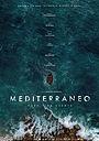 Фільм «Mediterráneo» (2021)
