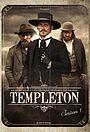 Сериал «Templeton» (2015)