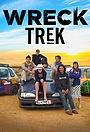 Серіал «Wreck Trek» (2013)