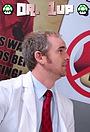 Сериал «Dr. 1UP» (2014)
