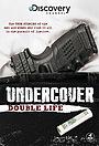 Серіал «Undercover: Double Life» (2009)