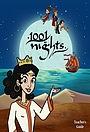 Серіал «1001 Nights» (2010)