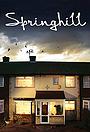 Серіал «Springhill» (1996 – 1997)