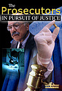 Сериал «The Prosecutors: In Pursuit of Justice» (2000 – 2002)