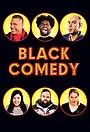 Серіал «Черная комедия» (2014 – ...)