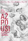 Сериал «Az po usi» (2014 – ...)