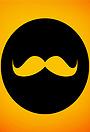 Сериал «Golden Moustache» (2012 – ...)
