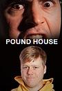 Серіал «Pound House» (2013 – 2016)