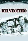 Серіал «Delvecchio» (1976 – 1977)