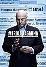 Сериал «Trolljägarna» (2014)