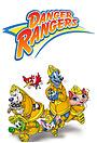 Сериал «Danger Rangers» (2003)