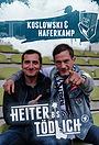 Серіал «Koslowski & Haferkamp» (2014)