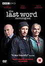 Серіал «The Last Word Monologues» (2008)