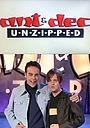 Серіал «Ant and Dec Unzipped» (1997 – 1998)