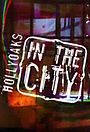 Серіал «Hollyoaks: In the City» (2006)