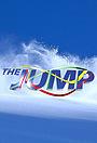 Серіал «The Jump» (2014 – 2017)