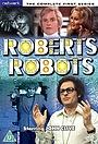 Серіал «Roberts Robots» (1973 – 1974)