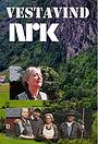 Серіал «Vestavind» (1994 – 1995)