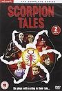 Серіал «Scorpion Tales» (1978)