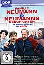 Сериал «Familie Neumann» (1984)