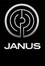 Сериал «Janus» (2013)