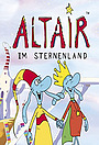 Сериал «Altair in Starland» (2003)