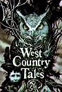 Серіал «West Country Tales» (1982 – 1983)