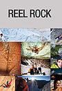 Сериал «Reel Rock Film Tour» (2010)